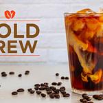 Guía Paso a Paso: Prepara Cold Brew en Casa