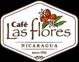 Café Las Flores